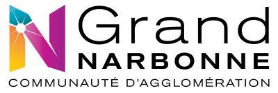 Logo Grand Narbonne